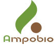 Ampobio