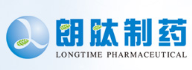 Longtime Pharmaceutical