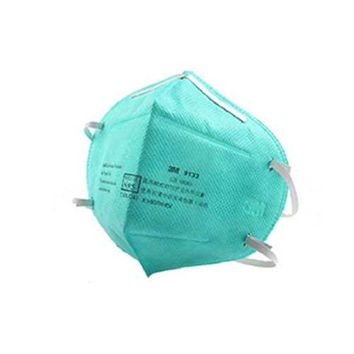 KN95 masks PTFE membrane