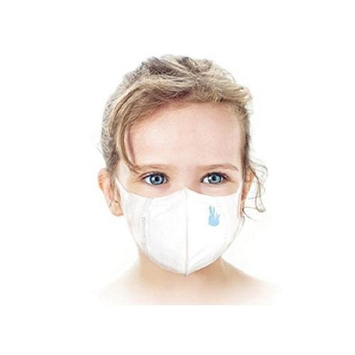 children mask PTFE membrane