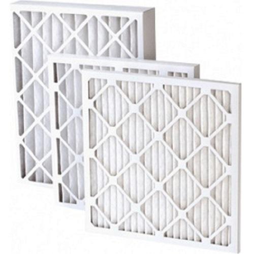 nanofiber HEPA high-efficiency air filter